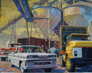 1960_GMC_Truck_Ad_Illustration_1.jpg
