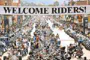 Sturgis_Motorcycle_Rally.jpg
