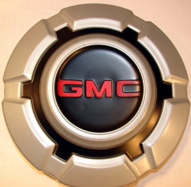 Hubcaps/1969-72_GMC_Painted_Silver_Hubcap.jpg
