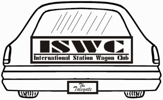 International_Station_Wagon_Club_2.jpg