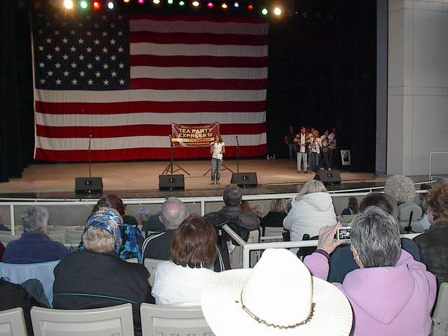 Tea_Party_Rally/Tea_Party_3-27-2010_026a.JPG